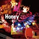 『Honey / Winter Song』購入方法